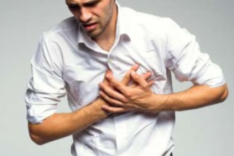 Бульканье в области сердца как предвестник панической атаки?