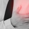 Могут ли панические атаки спровоцировать вибрацию в области сердца?