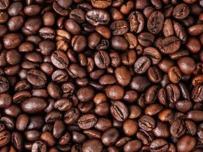 чувство тревоги после кофе