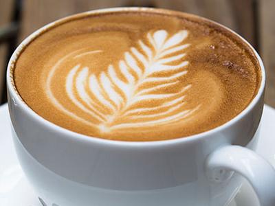 тревога после кофе