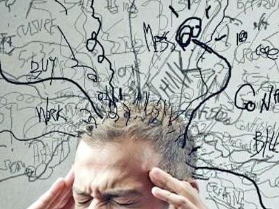 навязчивые мысли при панических атаках