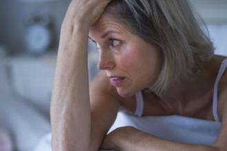 Ночные панические атаки: советы специалистов