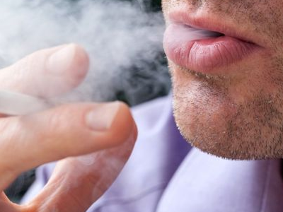 панические атаки и курение