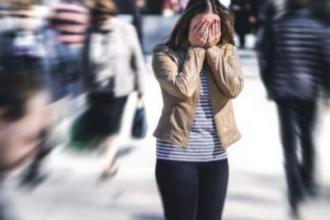 Панические атаки при выходе на улицу: мнение экспертов