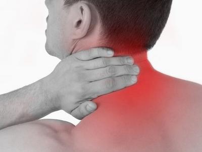 приступ панической атаки при шейном остеохондрозе