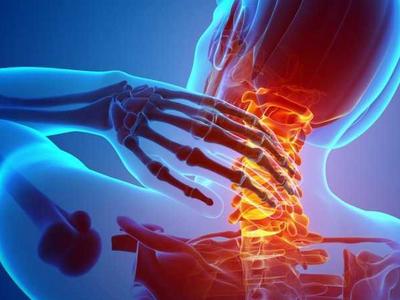 приступ паники при шейном остеохондрозе
