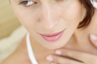 Ощущение будто сердце бьется в горле при панической атаке — мнение экспертов