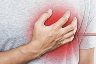 Сильное сердцебиение при панической атаке: мнение экспертов