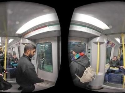 становиться плохо в общественном транспорте