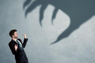 Может ли возникнуть страх смерти во время панической атаки?