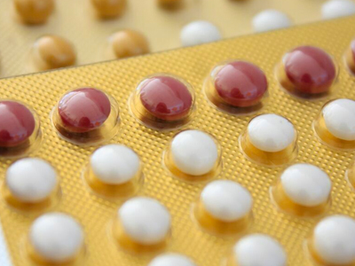 таблетки при панических атаках