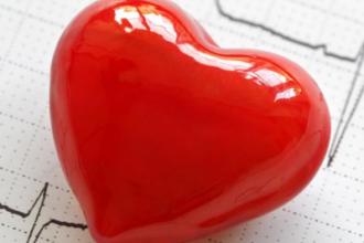 Есть ли взаимосвязь между толчками в сердце и паническими атаками?