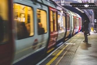 Каждый раз при спуске в метро начинается паника – что делать?
