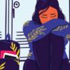 Способна ли паническая атака спровоцировать депрессию у подростка?