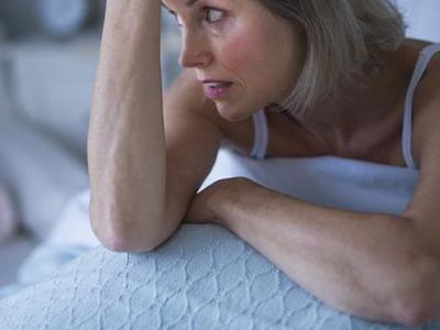 ночные панические атаки во сне