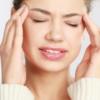 Ощущение тока в голове – признак ВСД?
