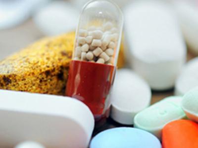 препараты от панических атак без рецепта