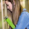 Тревожность у подростка, признак надвигающейся панической атаки?
