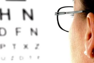 Проблемы со зрением из-за ВСД: советы экспертов