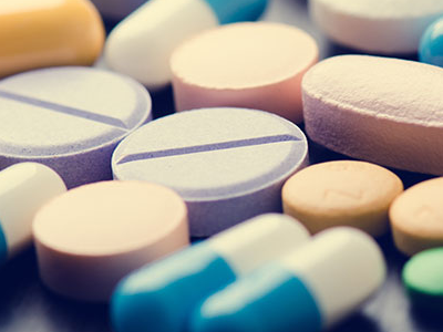 седативные препараты при панических атаках