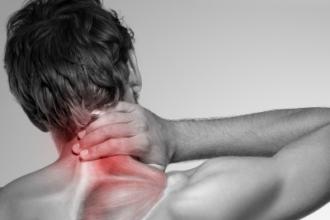 Как часто при ковид-19 появляется боль в мышцах?