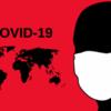 Какой кашель чаще всего бывает при ковид-19?