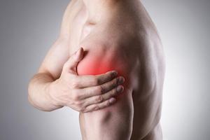 мышечная боль при ковид 19