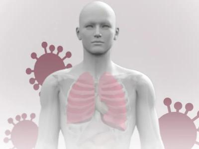 сильная слабость при коронавирусе