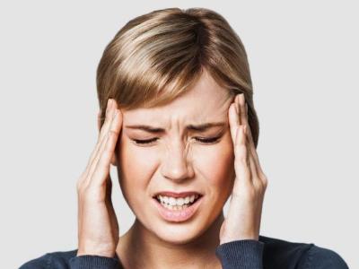 головная боль при covid-19