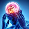 Может ли при ковид-19 сильно болеть голова?
