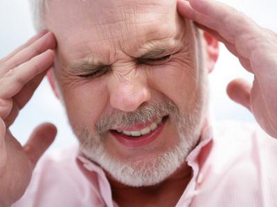 головная боль при ковиде
