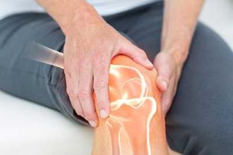 Часто ли возникают осложнения после Covid-19 на суставы?