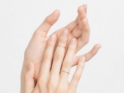 после ковида немеют пальцы рук