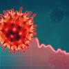 Британский Ковид – чем отличается от китайского коронавируса?