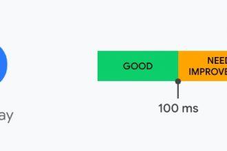 Как оптимизировать FID — еще один показатель Core Web Vitals 🚀